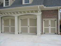 garage door repair irvine ca has been rated with 22 experience points based on fixr s rating system