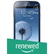 Samsung Galaxy Grand Duos GT-I9082 ...