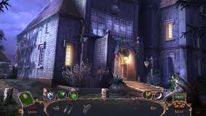 Free full version hidden object games,free hidden object games,hidden. Mystery Case Files Collection Torrent Download For Pc