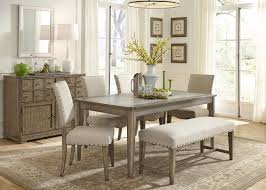 Full Size of Bathroom:5 Piece Dining Set Kitchen Bench Seating With Storage  Country Tables ...