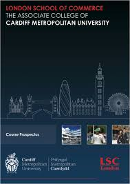 list of prospectus from tier 4 sponsors uk universities unique benefits of studying at the london school of commerce