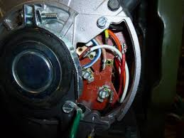 dayton motor wiring diagram dayton leeson jpg sc 1 st practical machinist