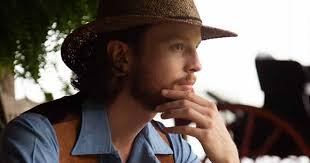 10 Facts About Austin Brown of Home Free
