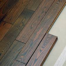 the pros and cons of engineered hardwood and laminate