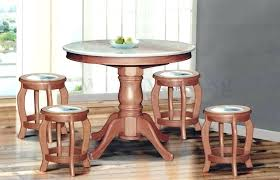 full size of dining furniture australia uk singapore round marble table 6 stools extraordinary ma agreeable