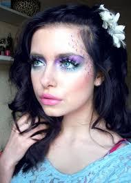 rave makeup tips tutorial