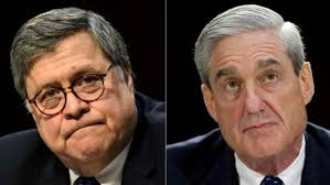 Image result for caricature mueller rosenstein barr