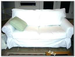 cool couch cover ideas. Sofa Cover Chic Protector Covers Older Models Home Design Ideas Couch Bed  Cool .