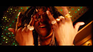 Migos Fight Night Official Music Video YouTube