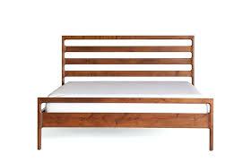 furniture bed frames – aigdonia.me