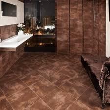 bronze wall gloss tiles look tiles xxmm tiles