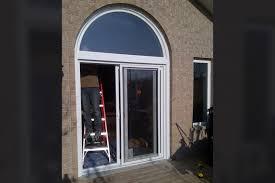 sliding patio doors in toronto best selection of interior sliding doors windowscanada com