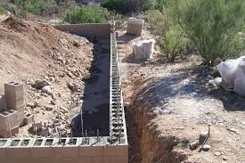 Stucco Retaining Wall Design Old Pueblo Masonry Tucson News Updates On Walls Fence