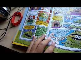 captain underpants with full colors books and tippy tinkletrousers