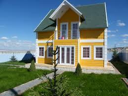 Modern Prefab Home Prices ...