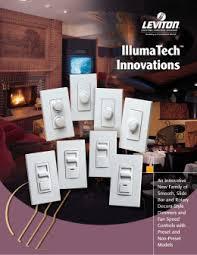 leviton illumatech ipi06 1lz bulletin leviton illumatech ipx06 10z brochure