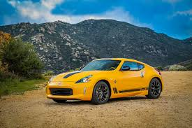 2018 nissan z35. delighful 2018 photos intended 2018 nissan z35 s