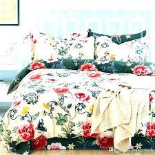 luxury queen bed sheets silk bed sheets queen bedding set queen size silk bed set queen