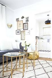 Accents Home Decor And Gifts Home Accents And Decor Accents Home Decor Gifts Saramonikaphotoblog 24