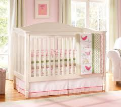 baby nursery large size lovely baby girl room design idea with white crib light pink baby girl room furniture