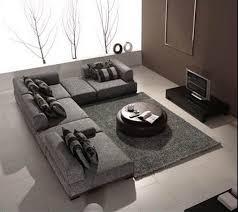 modern sofas. Fancy Modern Sofas For Living Room 25 Best Sofa Trending Ideas On Pinterest Midcentury Love