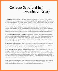 essay examples for scholarships essay checklist essay examples for scholarships essay examples for scholarships college scholarship essay jpg