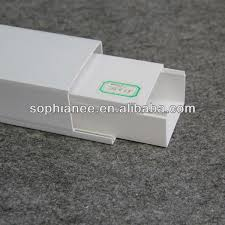 pvc electrical wiring gutter trunkings pvc electrical wiring gutter trunkings supplieranufacturers at alibaba com