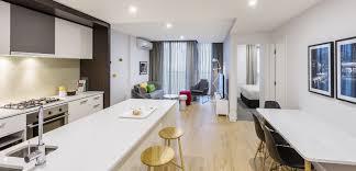 2 bedroom hotels melbourne cbd. oaks southbank official website hotels melbourne 2 bedroom cbd p