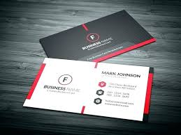Free Business Card Template For Word Business Card Template Mac Free Invoice For Pages Templates Word