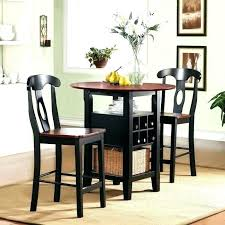 high table and stools small with bar top pub rectangle rectangular dining kitchen island