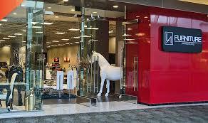 la furniture topanga mall attdvl