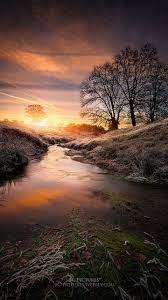 Hd Nature Scenery Samsung Galaxy S6/s7 ...