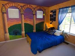 harry potter bedroom decorating ideas. colorful harry potter bedroom decoration decorating ideas p