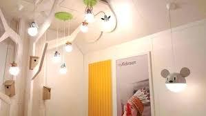 kids lighting ceiling. Mini Chandelier For Nursery Ikea Kids Lights Wall Light Safe Lamp Pottery Barn Lighting Ceiling