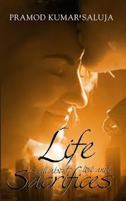 Life Is All About Love And Sacrifices WFP Store New Life Ius