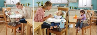 fisher price high chair space saver straps. fisher-price spacesaver high chair fisher price space saver straps