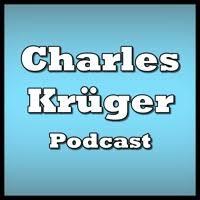 Eilmeldung gartenyoutuber knackt 100000 abos. Eilmeldung Osterruhe Ist Wieder Vom Tisch By Charles Kruger