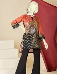 Fb Dress Design Jygk Ygkl S 105 19 Fb Mandala