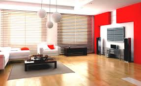 Small Picture home interior design pleasing inspiration home interior design