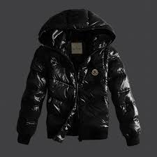 Cheap Moncler Jacket Moncler 2015 New Men Down Jackets Black,moncler store,moncler  jackets