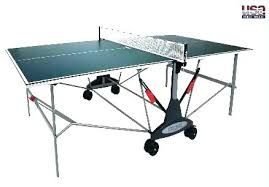 kettler ping pong table parts magnificent ping pong table parts full image for ping pong table