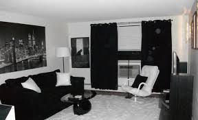 Black living room curtains Beige Creative Black Living Room Curtain Ideas M14 For Home Designing Ideas With Black Living Room Curtain 61 Chop House Creative Black Living Room Curtain Ideas M14 For Home Designing