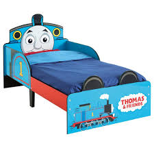 thomas the train toddler bed kids furniture ideas