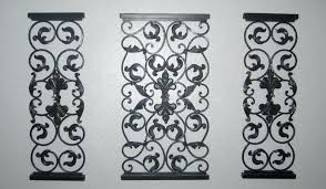 metal wall art wholesale australia