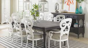space furniture melbourne. Renovate Your Modern Home Design With Amazing Beautifull Discount Bedroom Furniture Melbourne And Favorite Space