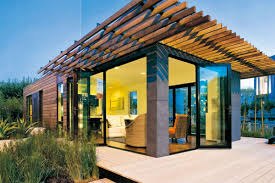 Container Design Prefab Container Home Container House Design
