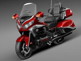 2018 honda goldwing price. brilliant price 2013 2015 model regarding 2018 honda goldwing  and honda goldwing price 0