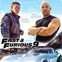 Vin diesel, michelle rodriguez, john cena and others. Watch Fast Furious 9 2020 Full Movie Hd Fastfurious9mov Twitter