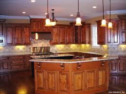 Kitchen Remodeling Raleigh Nc Plans Custom Design