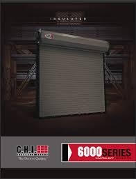 insulated roll up garage doorsCHI Overhead Archives  Garage Door Repair Austin TX  PSR Garage